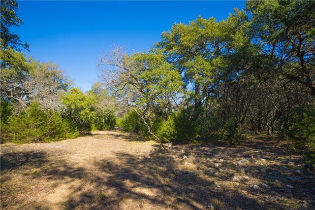 Perfectly & privately located, un-developed mix of natural land behind exclusive Cimarron Hills, award-winning Jack Nicklaus Signature Golf Course. Hill country views, oak trees & abundant wildlife w/ tracts of Non-platted 10+ acres. Deed restrictions & ACC to maintain an upscale private ranch/country club lifestyle. Paved Rd. GISD. Elec available, Septic & Well needed.Utility access easement City of Georgetown water line along cross creek rd. Multiple tracts can be combined.