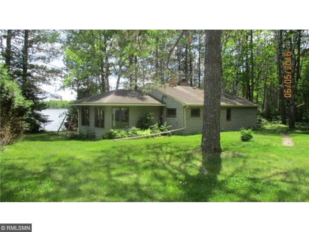 1576 Net Lake Road, Holyoke, MN 55749