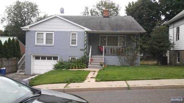175 Hobart Street, Ridgefield Park, NJ 07660