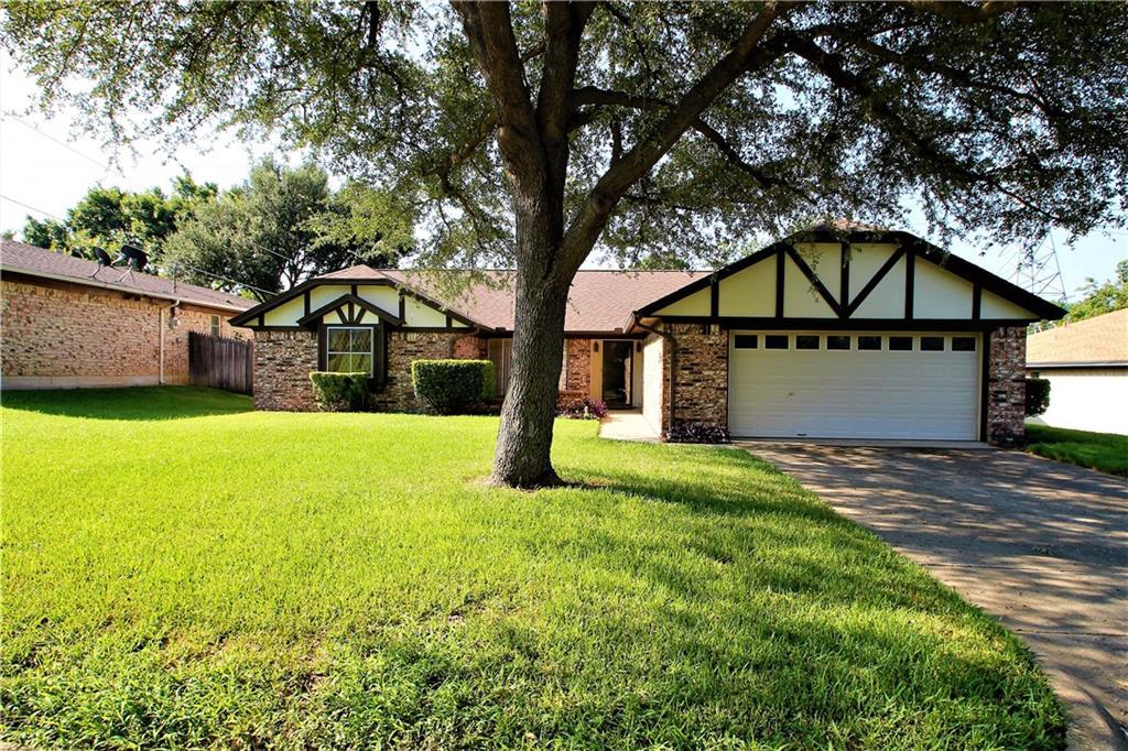 6500 Circleview Drive, North Richland Hills, TX 76180