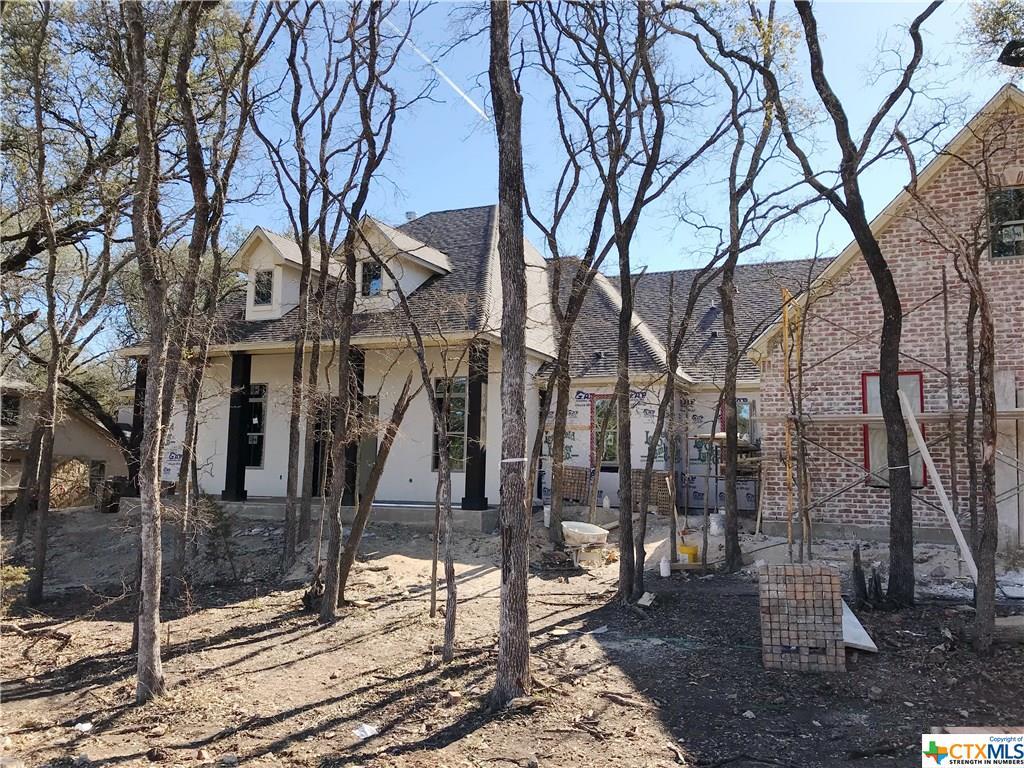 10915 Stinnett Mill Rd, Salado, TX 76571