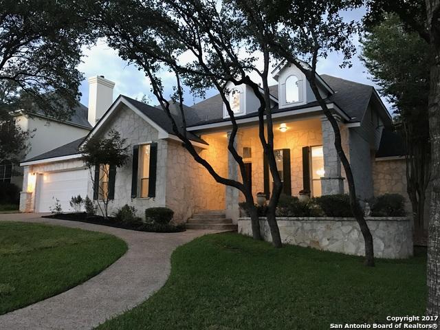 17310 FOUNTAIN VIEW DR, San Antonio, TX 78248