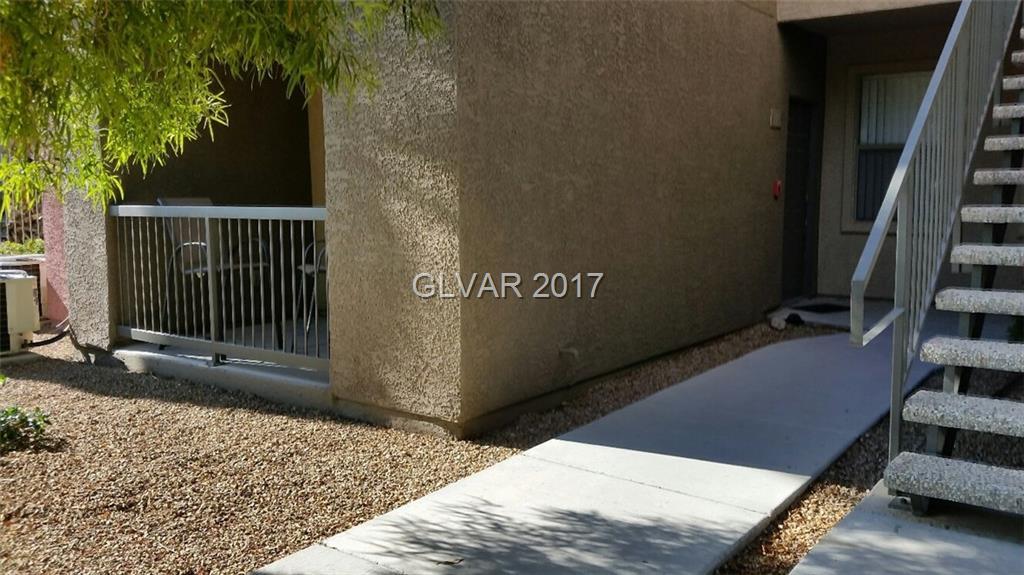 8000 BADURA Avenue 1005, Las Vegas, NV 89113
