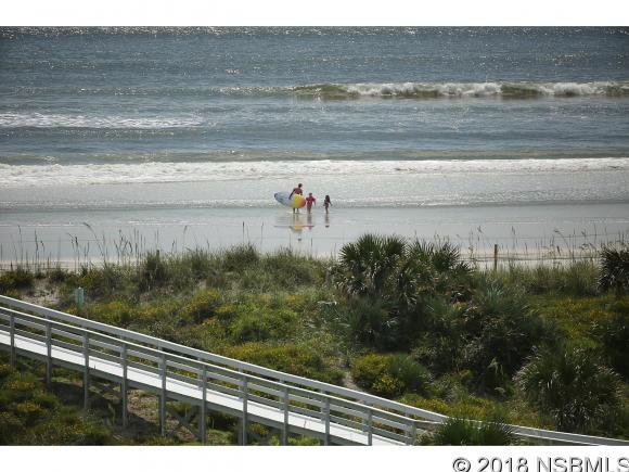 250 Minorca Beach Way 705, New Smyrna Beach, FL 32169