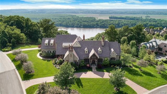 Phenomenal Homes For Sale Franklin County Mo St Louis Mo Homes For Home Interior And Landscaping Dextoversignezvosmurscom