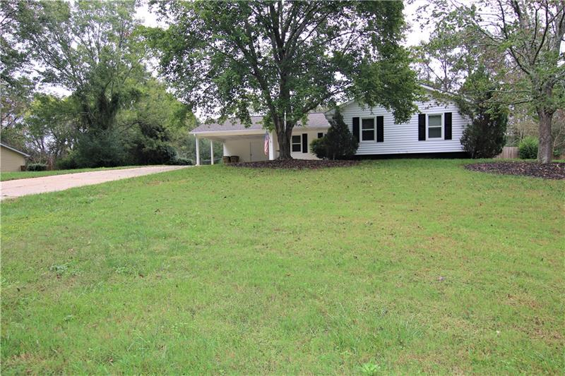 Kennesaw GA Listing # 5921214 4618  View  30144 Cobb North