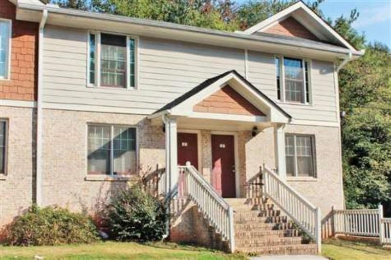 1660 Stanton Road SW, Atlanta, GA 30311