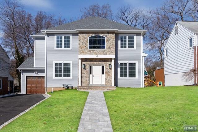 615 Rutland Avenue, Teaneck, NJ 07666
