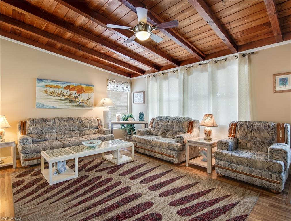114 Voorhis ST, FORT MYERS BEACH, FL 33931
