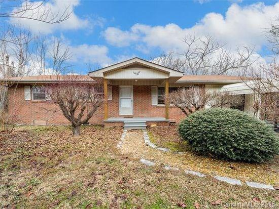Recently refinished home with new flooring throughout, new toilets and vanities, new ceiling fans with remote controls. New cabinets, countertop, sink with spray faucet, and sliding door in kitchen, that's ready for personal preferenced appliances.