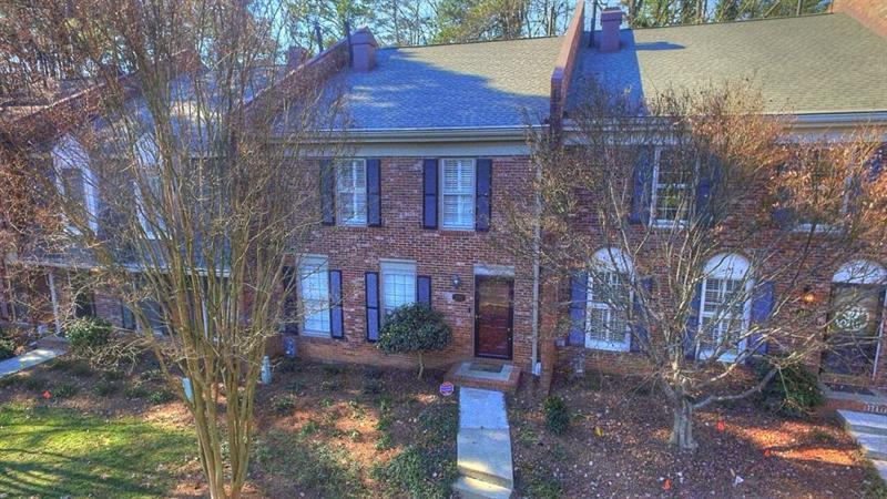 250 The South Chace, Atlanta, GA 30328