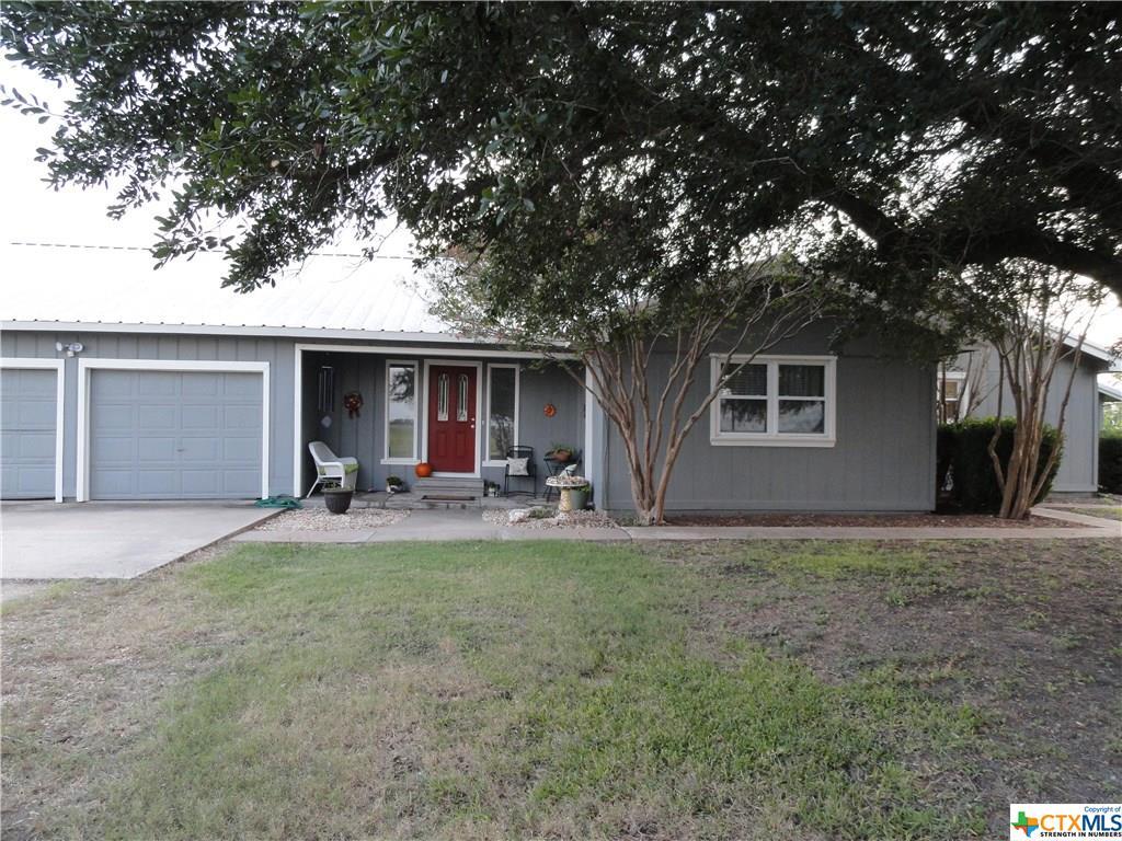 18509 N Elm Loop, Temple, TX 76501
