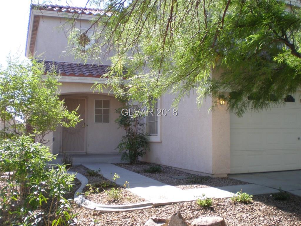 7584 JACARANDA LEAF Street, Las Vegas, NV 89139