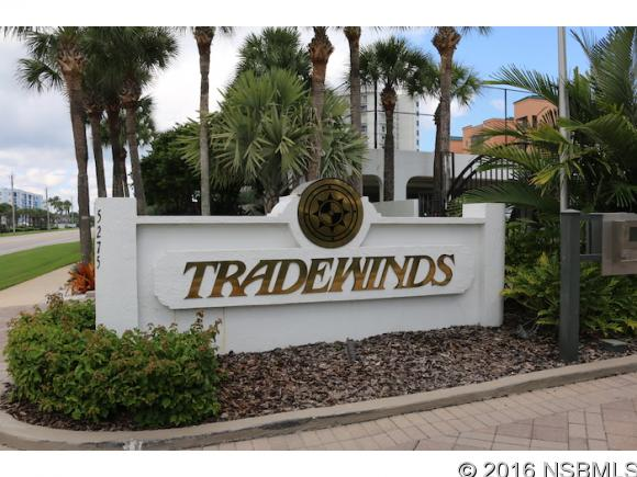 5255 Atlantic Ave 401, New Smyrna Beach, FL 32169
