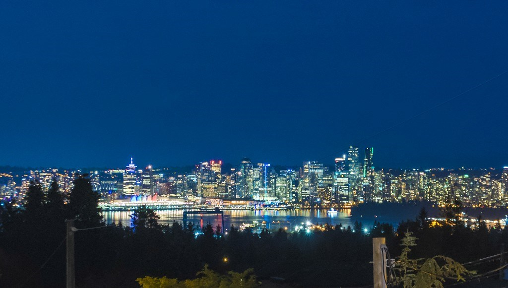 4456 RANGER AVENUE, North Vancouver, BC V7R 3L3