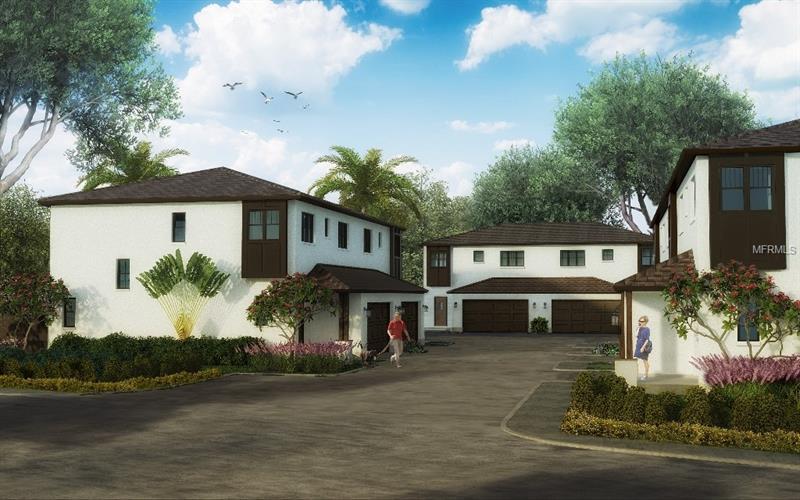 1112 STEVENSON AVENUE, CLEARWATER, FL 33755