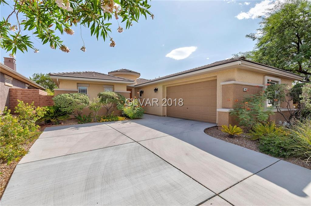 3452 RIDGE MEADOW Street, Las Vegas, NV 89135
