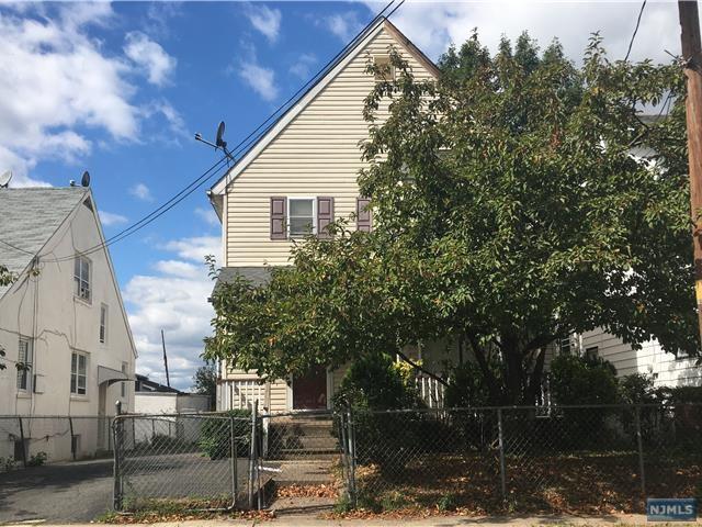 241 Nesbit Terrace, Irvington, NJ 07111