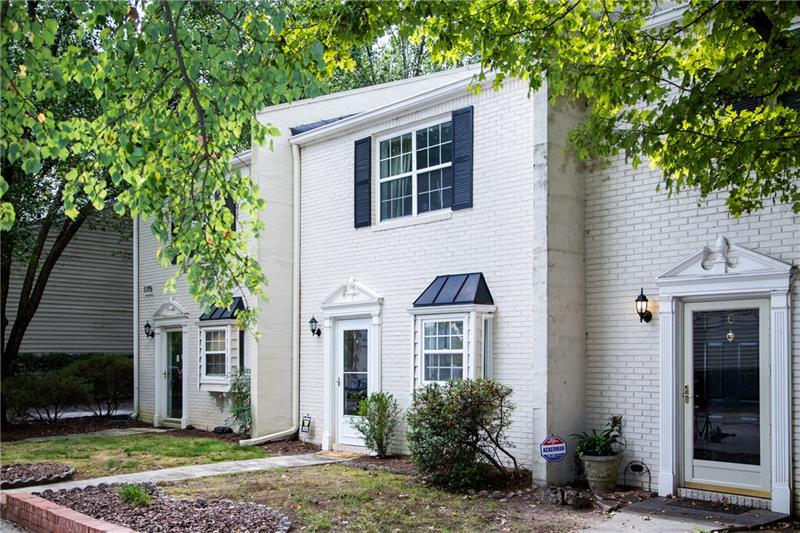 1775 Defoor Avenue NW B, Atlanta, GA 30318
