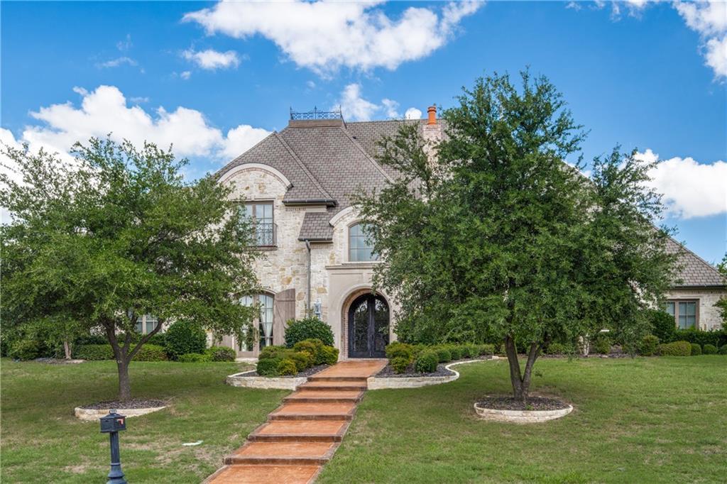 305 Kings Lake Drive, McKinney, TX 75072