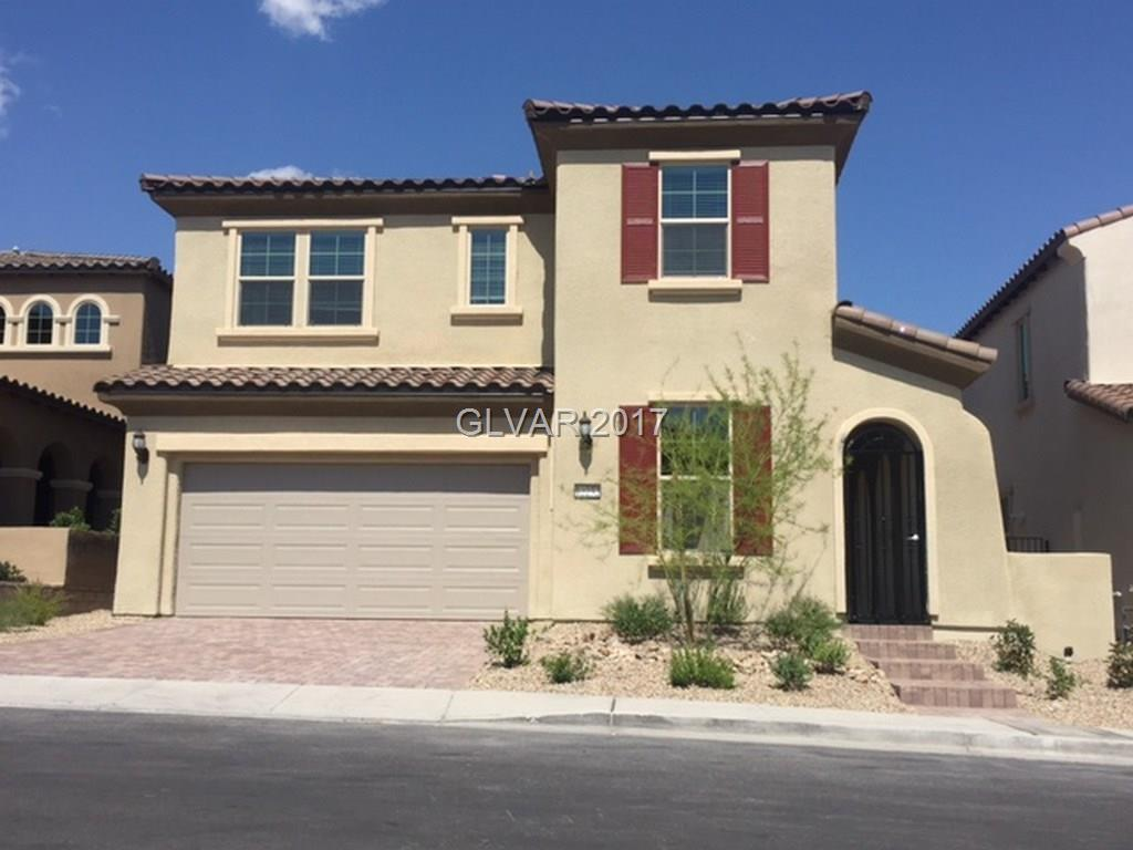 northwest las vegas new homes for sale call 702 882 8240
