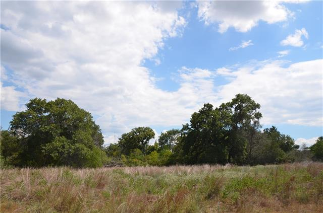 Come enjoy quiet country living under the trees. This stunning 22 acre tract has lots of potential, offering a variety of heavily wooded areas and deer grazing pastures. With an abundance of future home sites amongst the 40+ foot Post Oak, Elm, and Oak trees. This place is ready for your dreams. There are currently an 11 Acre and a 22 acre tracts to choose from. Hurry they won't last at this price!!