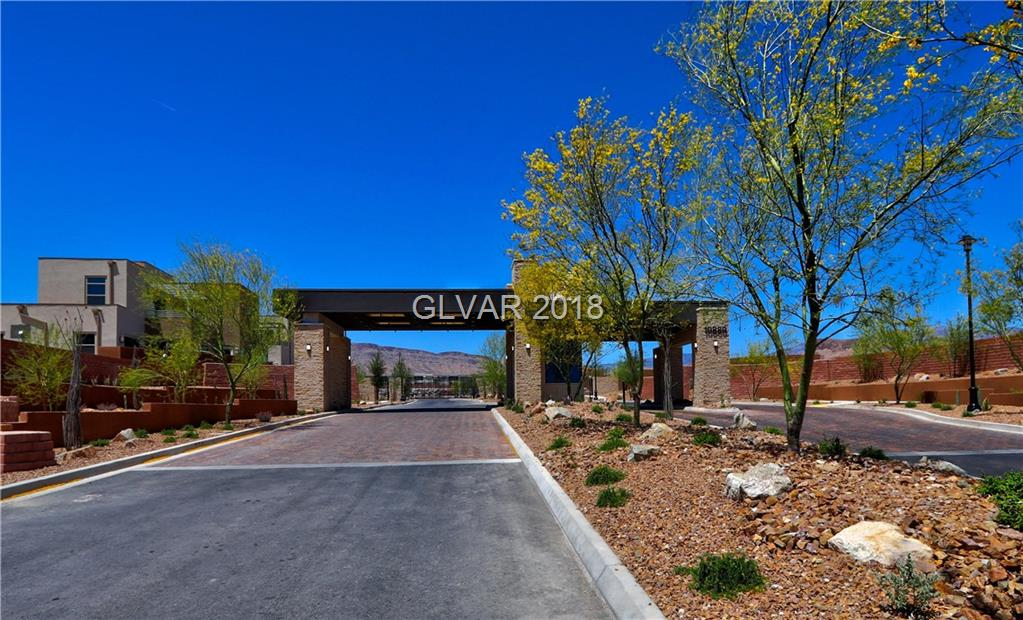 Outdoor living and relaxation in this gorgeous home in new 55+ guard gated community!  2 Bed plus casita and courtyard.  This is a designer home in Trilogy community.  Price is subject to change until contract is written in the sales office.  Pictures are of the plan but may not be of this particular home.  Please see Shea Community Representative for more details and specific pricing.