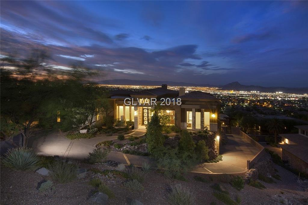 1504 VIEW FIELD Court, Henderson, NV 89012