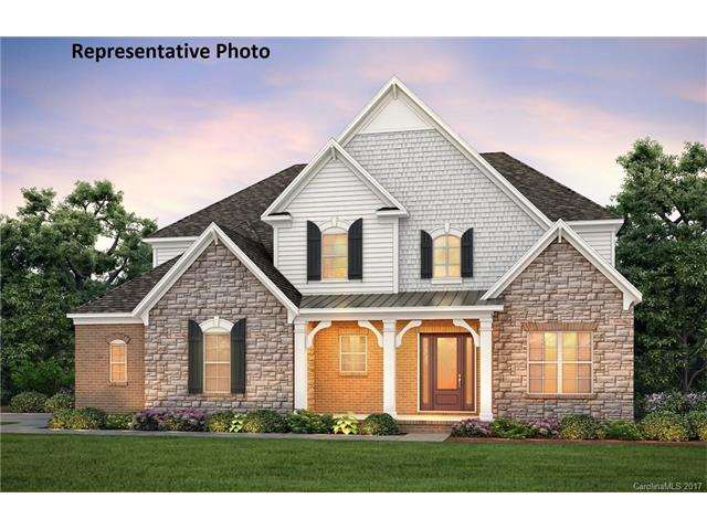 2227 Watermark Point 77, Fort Mill, SC 29708