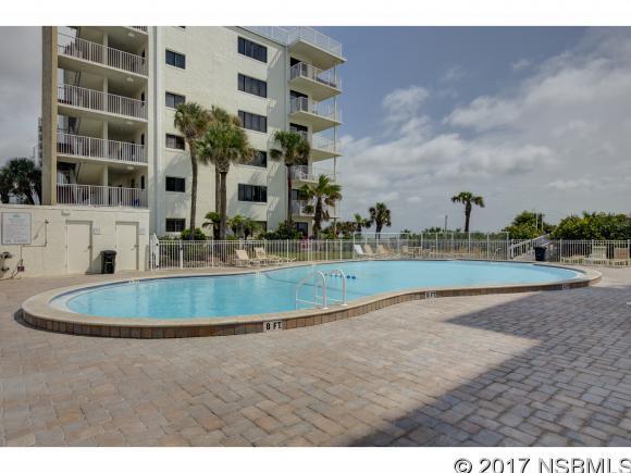 5301 Atlantic Ave #10 10, New Smyrna Beach, FL 32169