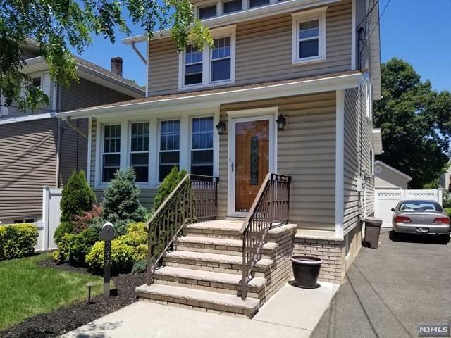 237 Post Avenue, Lyndhurst, NJ 07071