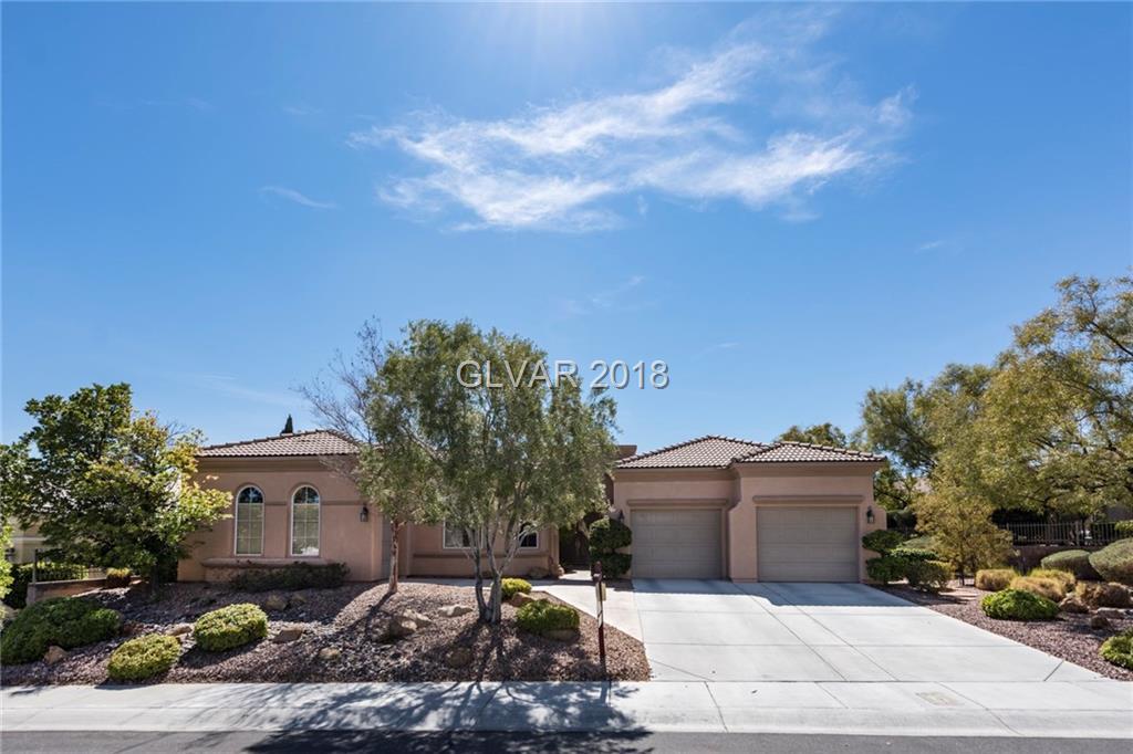 10559 MANDARINO Avenue, Las Vegas, NV 89135