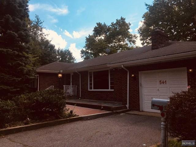 541 Ryders Lane, East Brunswick, NJ 08816