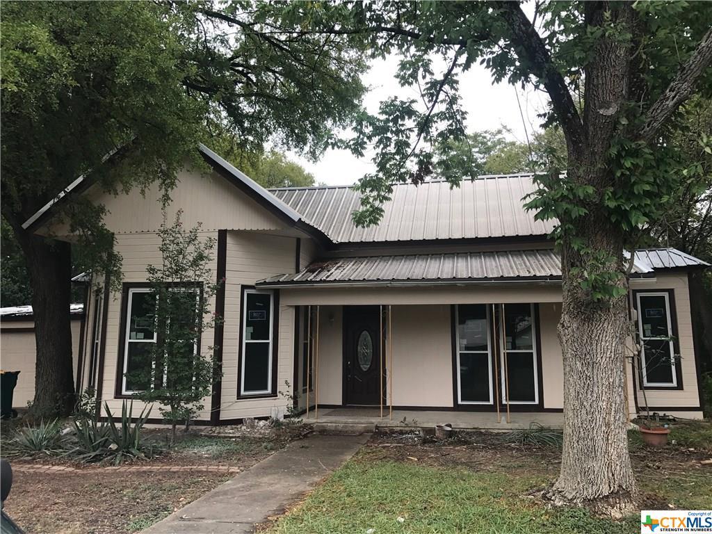 1500 Shady Lane, Belton, TX 76513