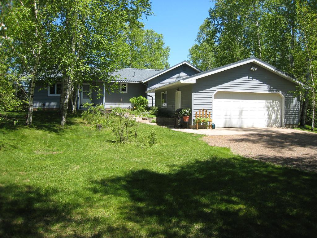 3495 Park Ridge Road, Mahtowa, MN 55707