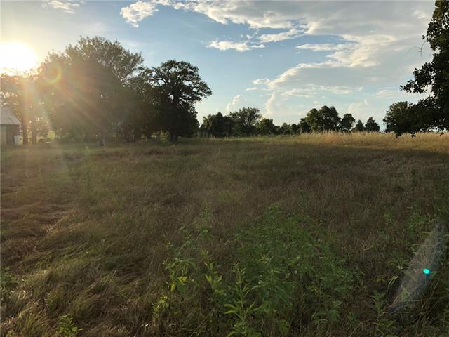 Excellent land for cattle, horses, or just a hunting lodge. A great place to gather and a great project for the family to re-do the house.