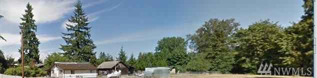 8627 36th Ave NE, Marysville, WA 98270