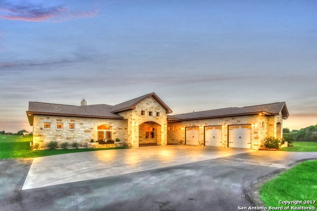 7193 LOT 19 Old Talley Rd, San Antonio, TX 78253