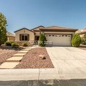 Popular Whitney Model located in 55+ Community of Anthem!  2 Bedroom +Den 2 Bath Single Story!  Lovely Open Floor Plan!  Great curb Appeal!  Spacious Kitchen and Master Suite with Huge Walk-in Closet!  Tile & Carpeting Thru-out! Beautifully Landscaped!  Community Center Offers Pool, Spa, Clubhouse, Tennis & More!