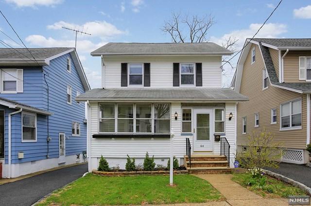 104 Woodside Road, Maplewood, NJ 07040
