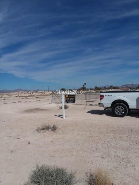 Rossmoyne, North Las Vegas, NV 89030