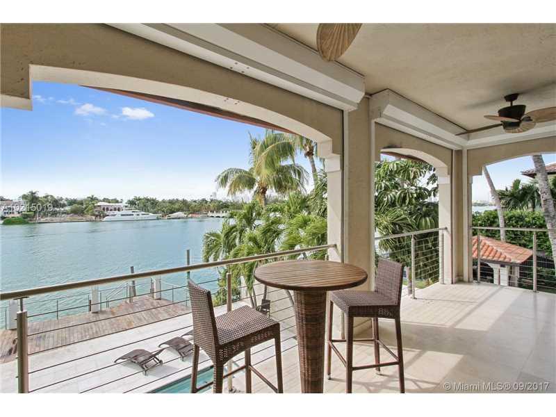 184 S Hibiscus Dr, Miami Beach, FL 33139