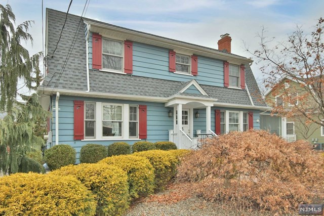 239 Madison Avenue, Wyckoff, NJ 07481