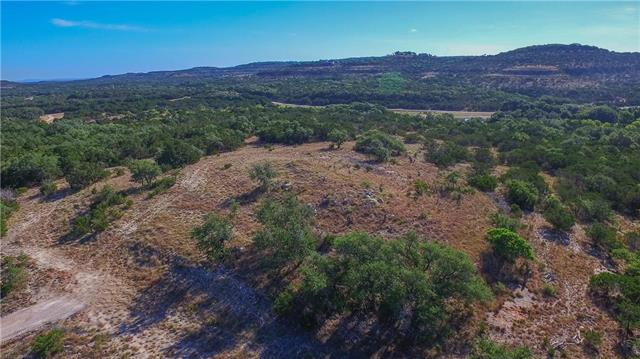 Stunning 40.09 acres, with 360 degree PANORAMIC VIEWS!!! If your looking for outstanding hill top views, this is it, they are absolutely breathtaking. Many beautiful oak tree's among the property along with many Madrone's tree's. Property is completely fenced and gated and is under wildlife exemption for low property taxes, which are currently $68/yr. Some clearing has been done and there is a road in place to travel to the top of property. Middle Creek Crossing is located off of RR 165/Middle Creek Rd
