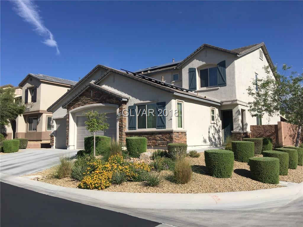 10224 SCOPES Avenue, Las Vegas, NV 89166