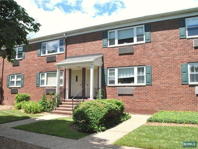 88 Franklin Street 88B, Tenafly, NJ 07670