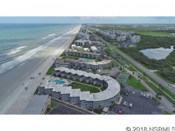 4831 SAXON DR 217, New Smyrna Beach, FL 32169