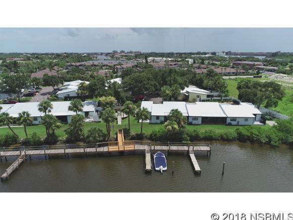 40 Jacaranda Cay Ct 40, New Smyrna Beach, FL 32169