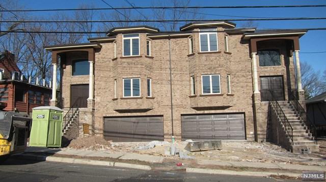 2191 Jones Road A, Fort Lee, NJ 07024