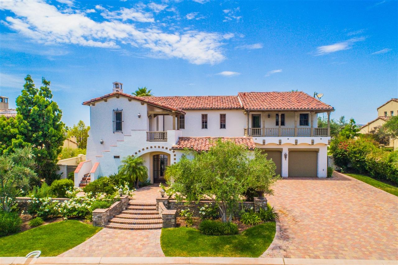7960 Kathryn Crosby Court, San Diego, CA 92127